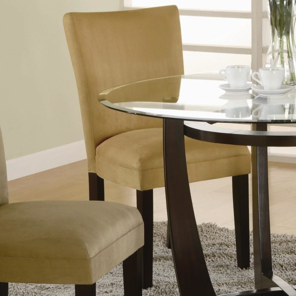 Bloomfield Chair Affordable Portables