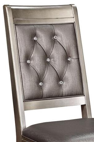 Chair Bling Affordable Portables