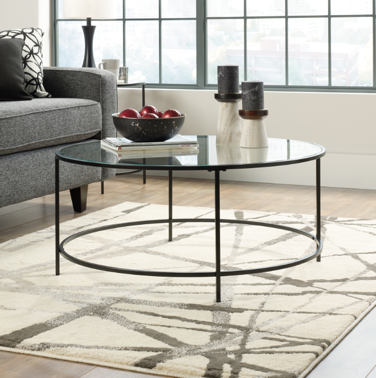Coffee Table Affordable Portables