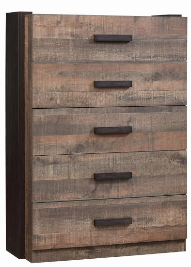 Master Bedroom 5 Drawer Chest Affordable Portables