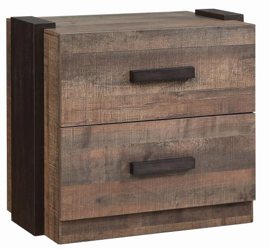 Master-Bedroom-Nightstand--Affordable-Portables