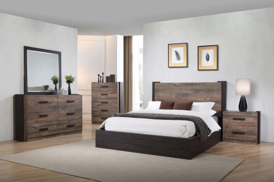 Master Bedroom Set Affordable Portables