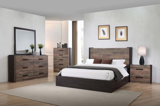 Master Bedroom Set Affordable Portables
