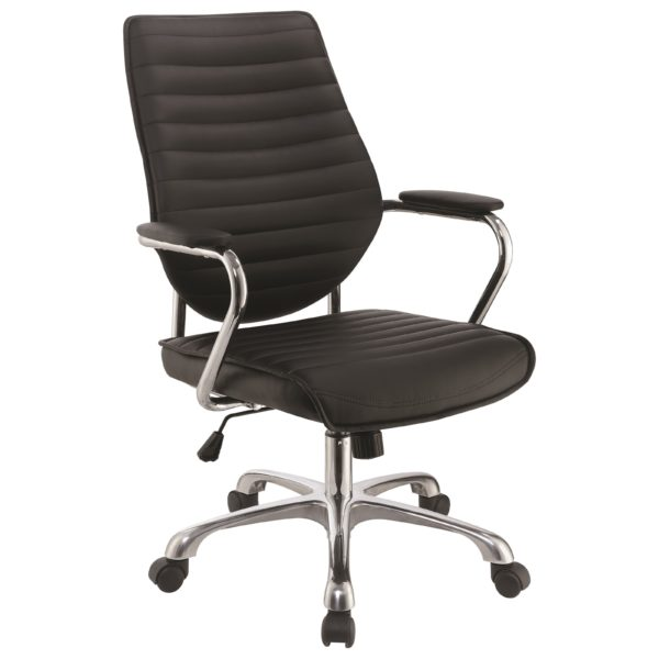 High Back Office Chair Affordable Portables