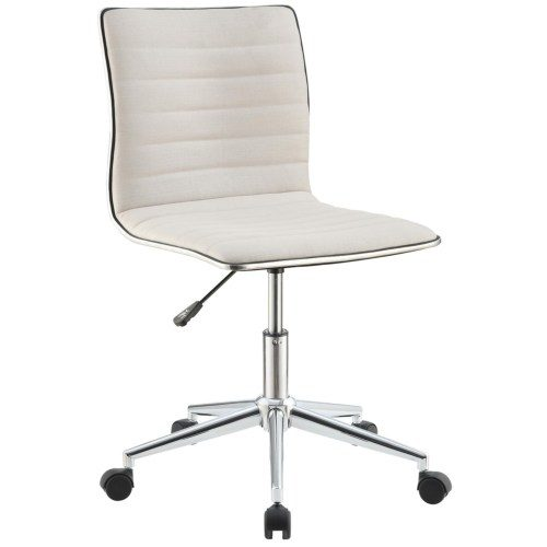 Office Chairs Affordable Portables