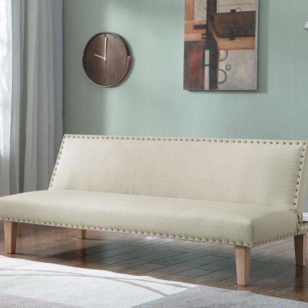 Sofa Bed Room Affordable Portables
