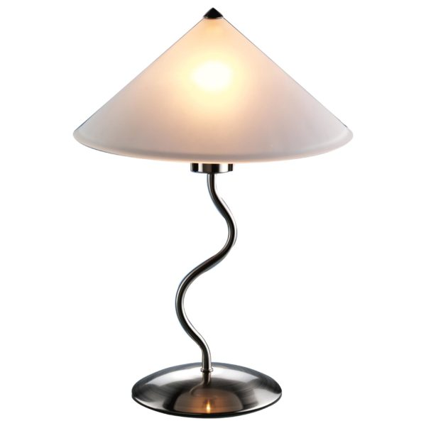 Doe Li Touch Table Lamp Affordable Portables