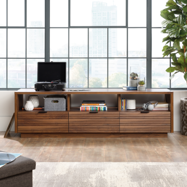Harvey Park TV Stand Affordable Portables