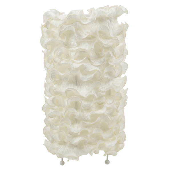 Lace Table Lamp Affordable Portables