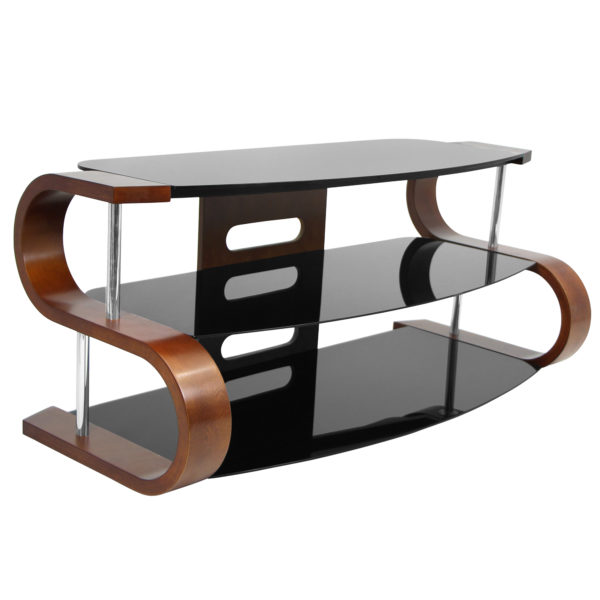 Metro TV Stand Affordable Portables