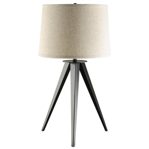 Table Lamp Affordable Portables