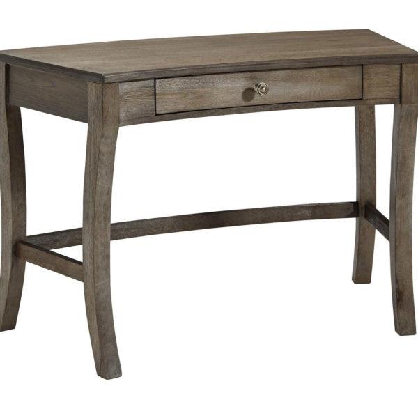 Vintelli Desk
