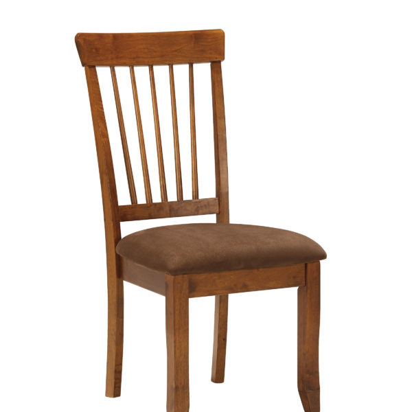 Berringer Chair