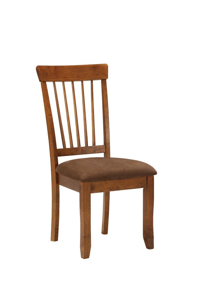Berringer Chair