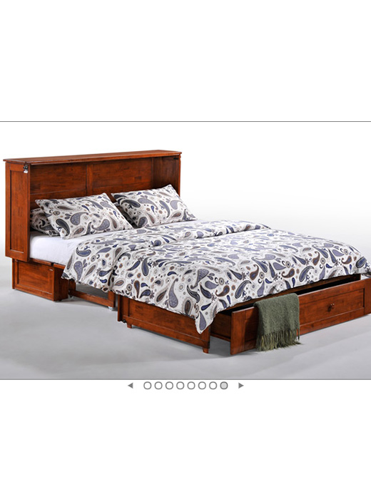Low Cost Furniture Stores in Chicago area - Affordable Portables