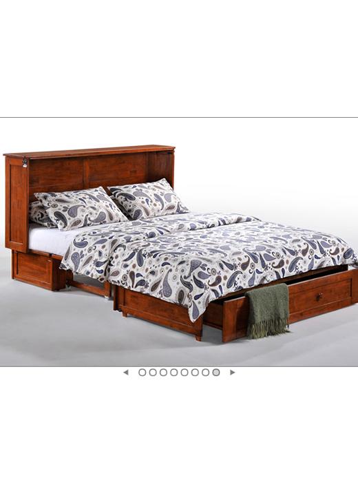 Clover-Murphy-Cabinet-Bed-Open