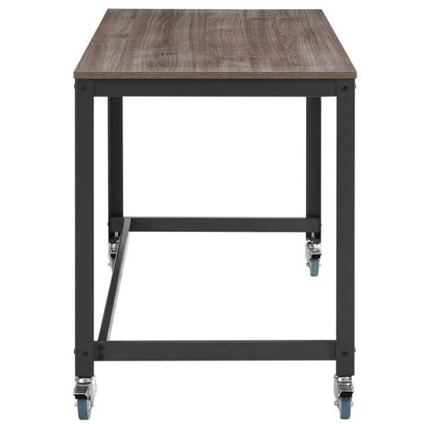Vivify Desk Affordable Portables