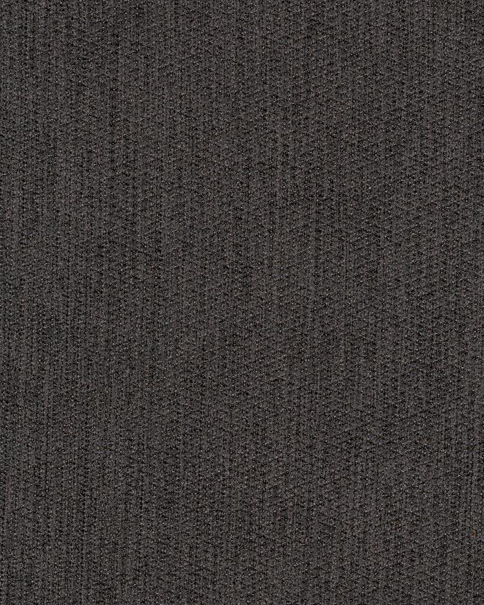 Alenya Swatch Charcoal