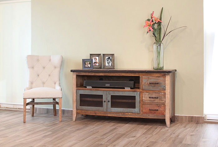 Console TV Stand Affordable Portables Chicago