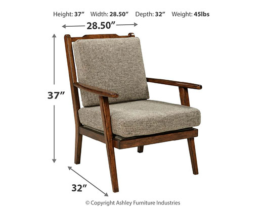 Chair Affordable Portables Chicago