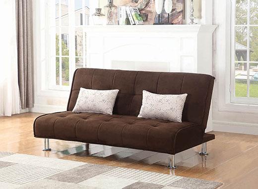 Ellwood Click Sofa at Affordable Portables Chicago