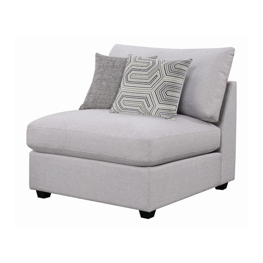 Cambria Chair Affordable Portables
