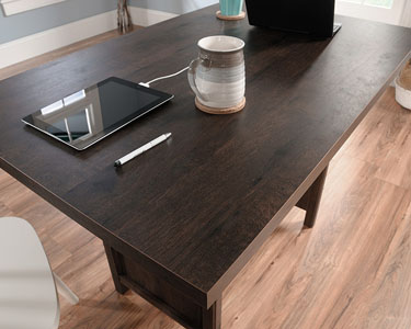 Costa-Conference-Table-Dark-Oak