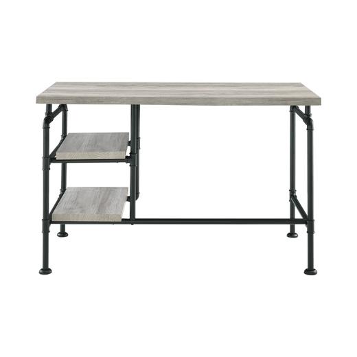 Desk Delray Affordable Portables