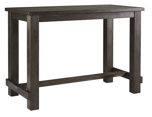 Drewing-Table-Affordable-Portables
