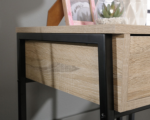 Nightstand Room Affordable Portables