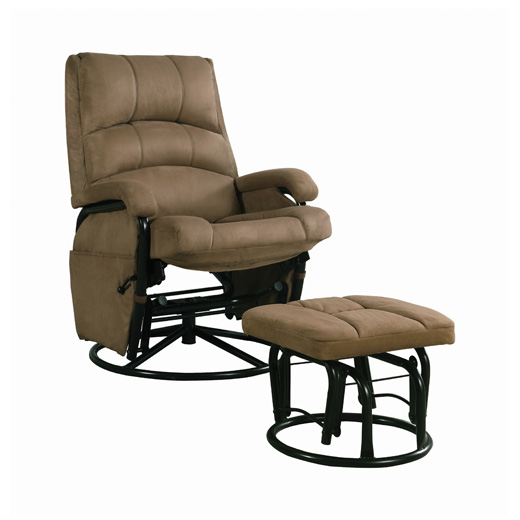 Recliner Affordable Portables Chicago
